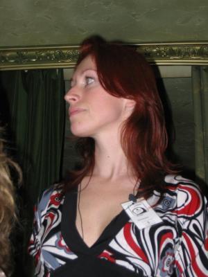 Юлия Иващенко